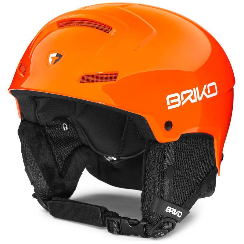 Briko Mammoth Orange BRI-1008