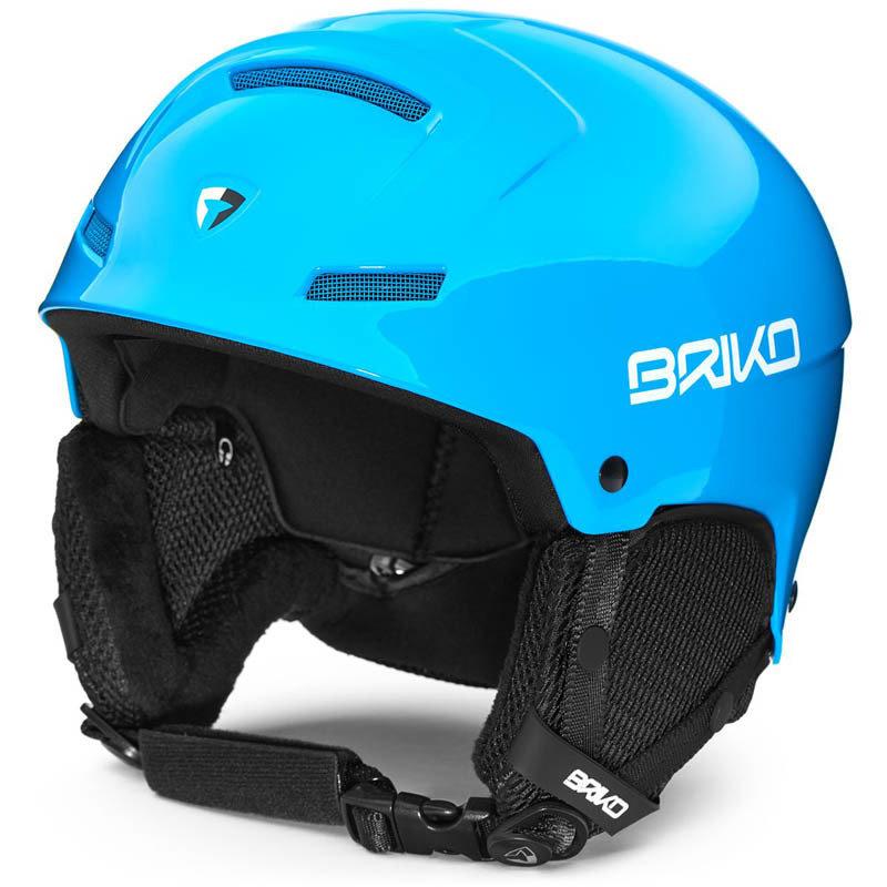Briko Mam Blue Xs BRI-1005