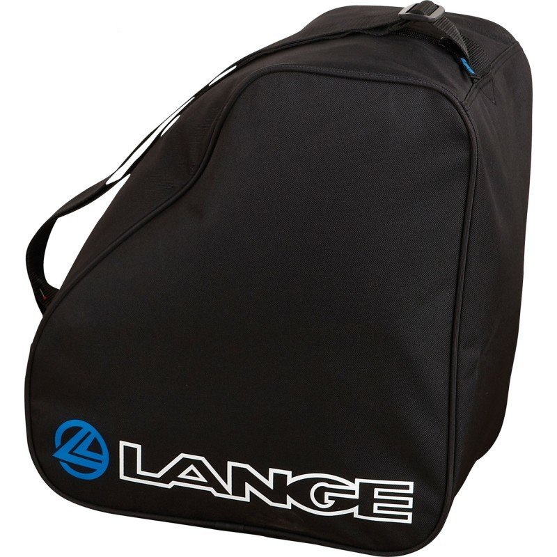 Lange Boot Bag