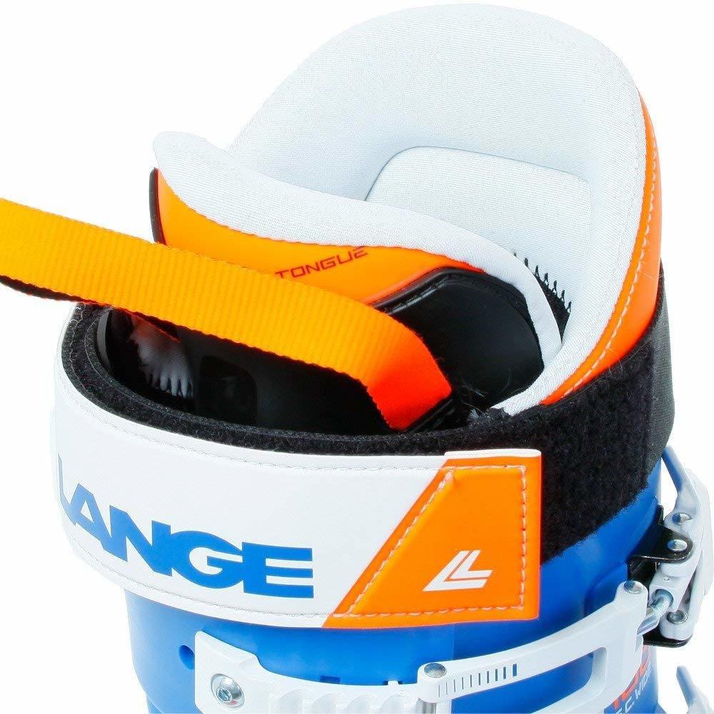 Lange RS 100 S.C Wide