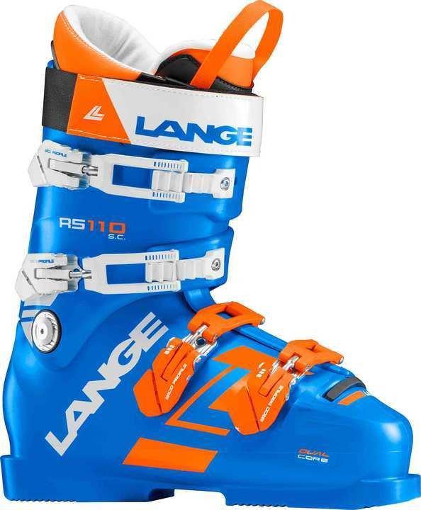 Lange RS 110 S.C LAN-1007