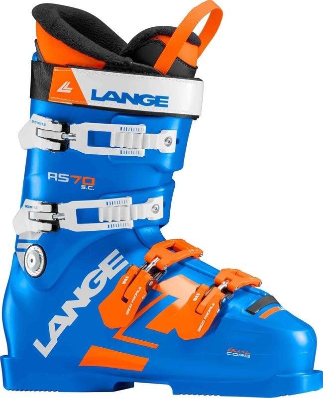 Lange RS 70 S.C LAN-1008