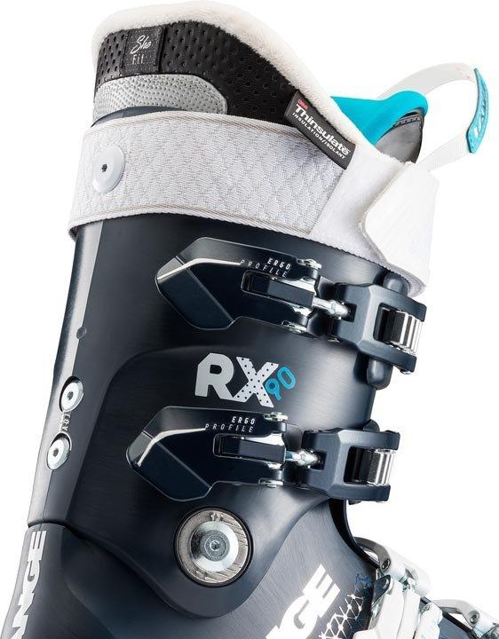 Lange RX 90 W