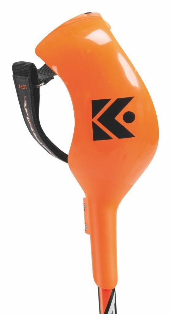 Kerma Handguard KER-1001