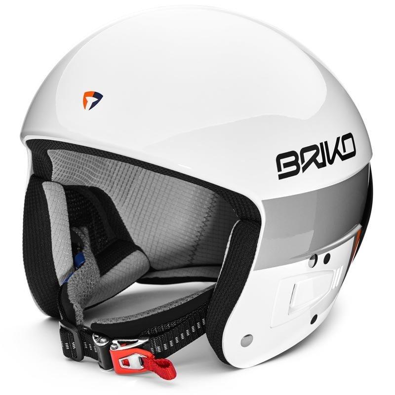 Briko Vul White 60 BRI-1033