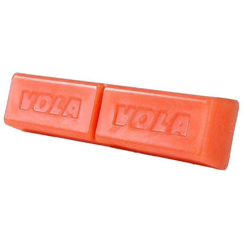 Vola Uni Wax 500g VOL-1002