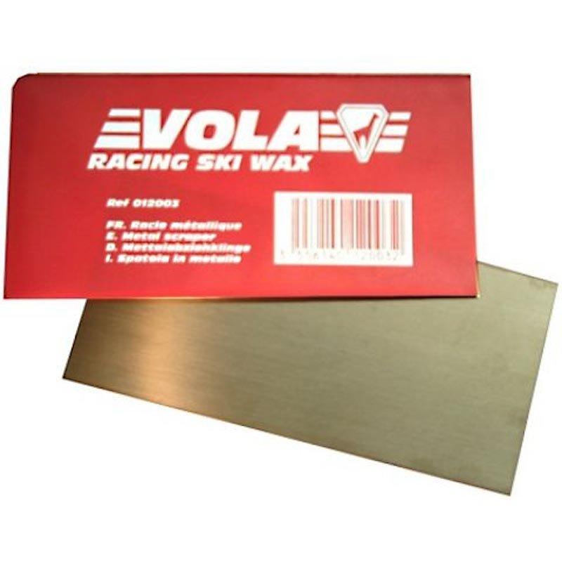 Vola Metallic scraper VOL-1012
