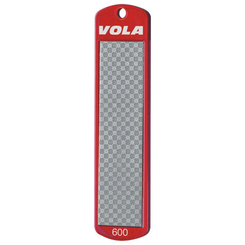 VOLA Diamonded plate 600