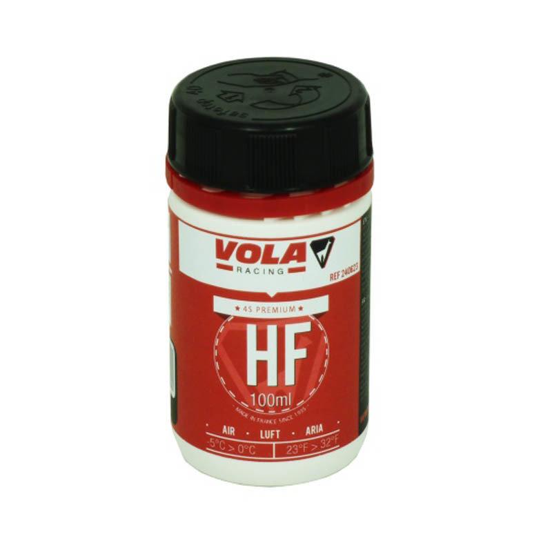 Vola HF VOL-1027