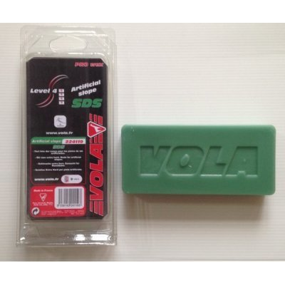 Vola Artificial Wax