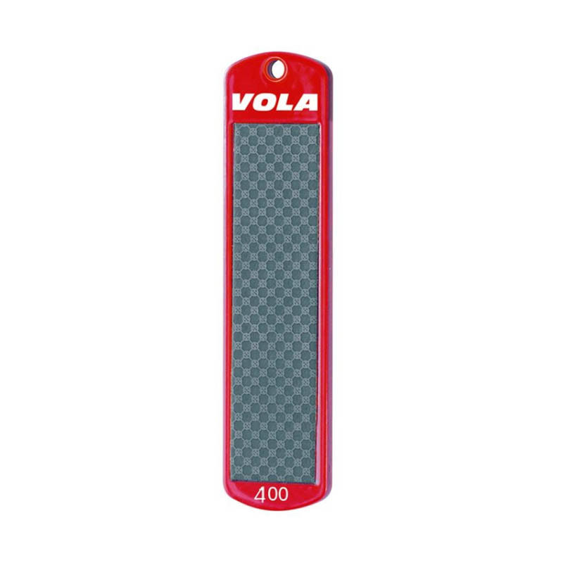 Vola Diamond 400 VOL-1034