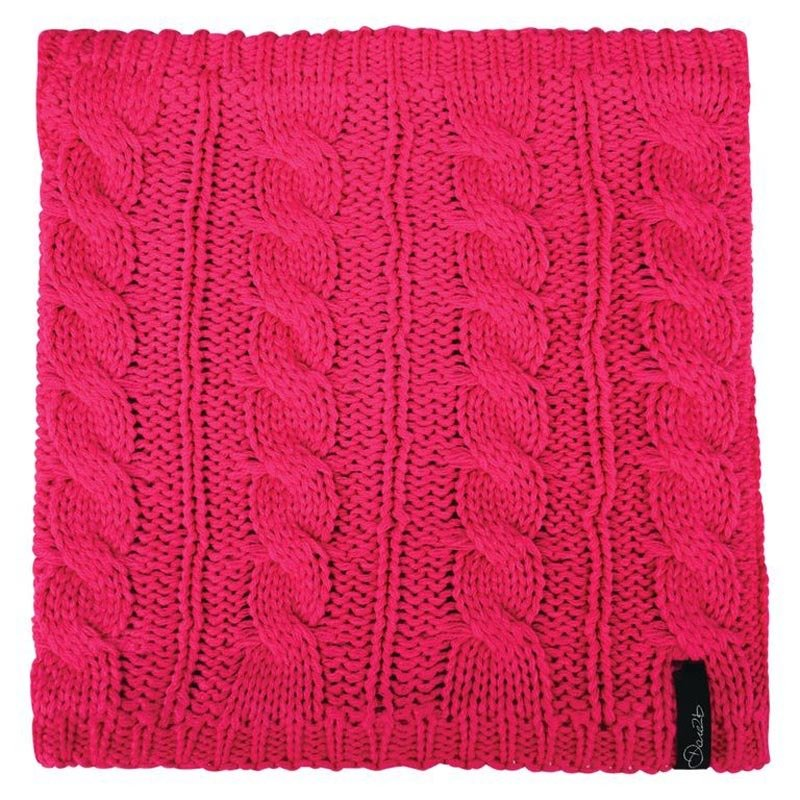 Weave Out Pink DAR-1097