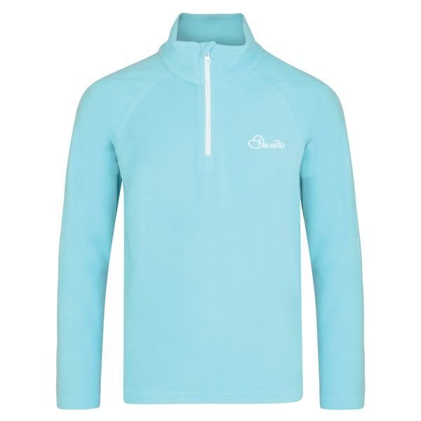 Freeze Jam Fleece Bahama Blue