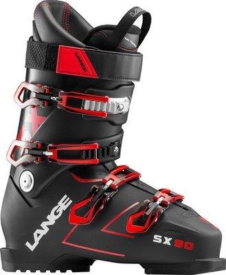 Lange SX 90 Boot