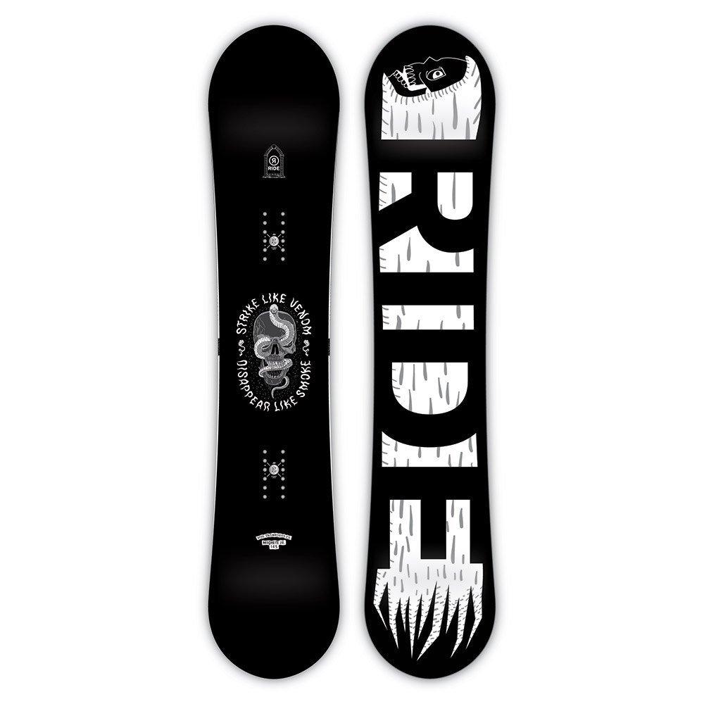 Ride Machete Jr RID-1009