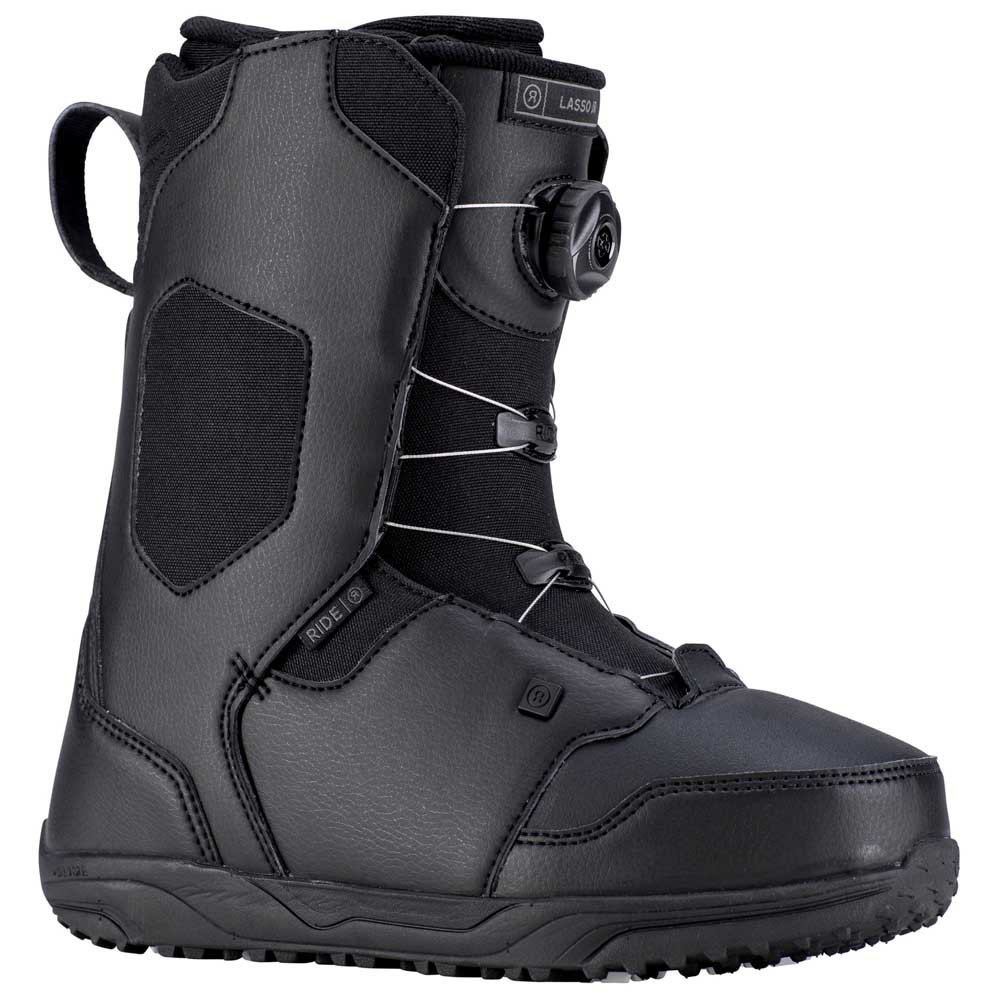 Ride Lasso JR Boots RID-1005