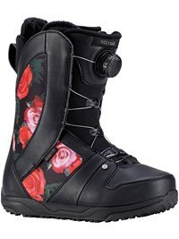 Ride Sage boots RID-1004