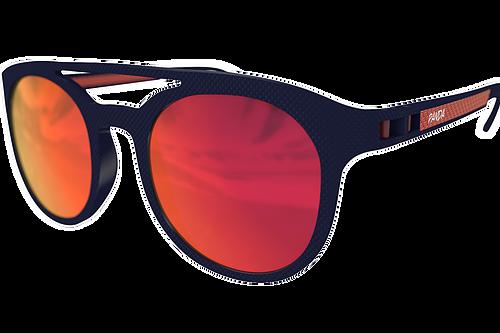 Panda Sunglasses Tide Blue PAN-1004