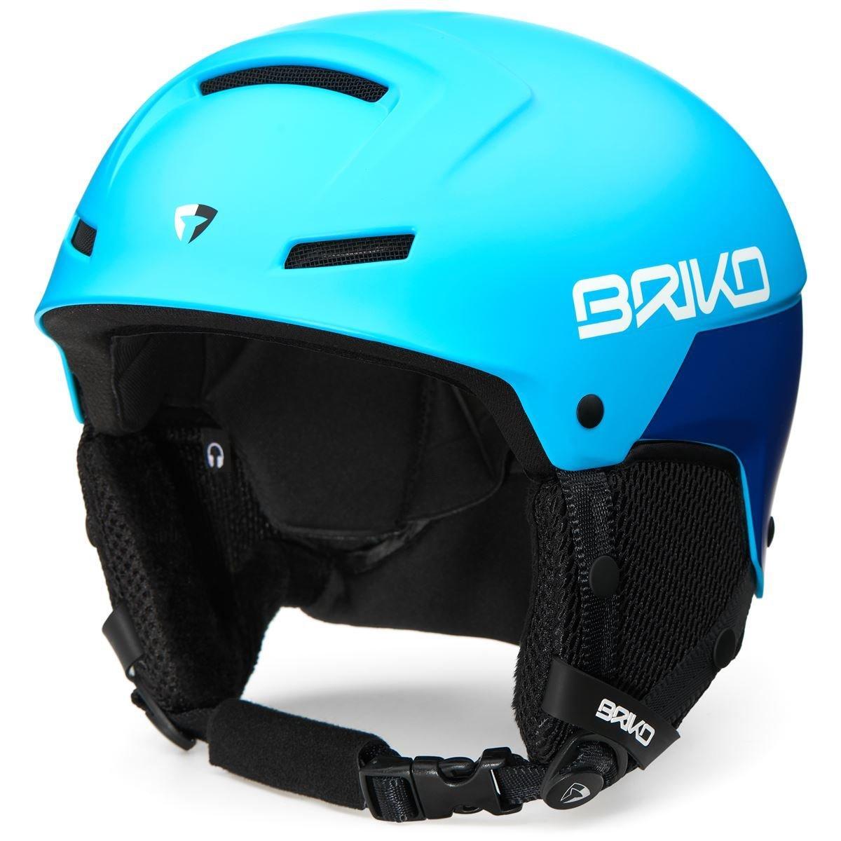 Briko Mammoth Mat Light Blue BRI-1039