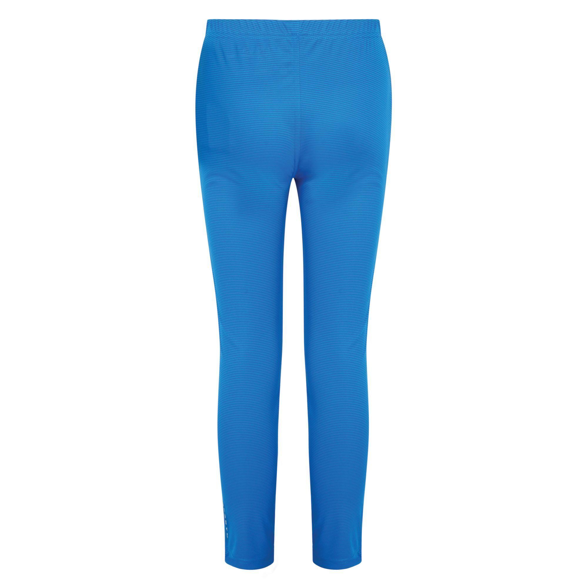 Equate Blue Set