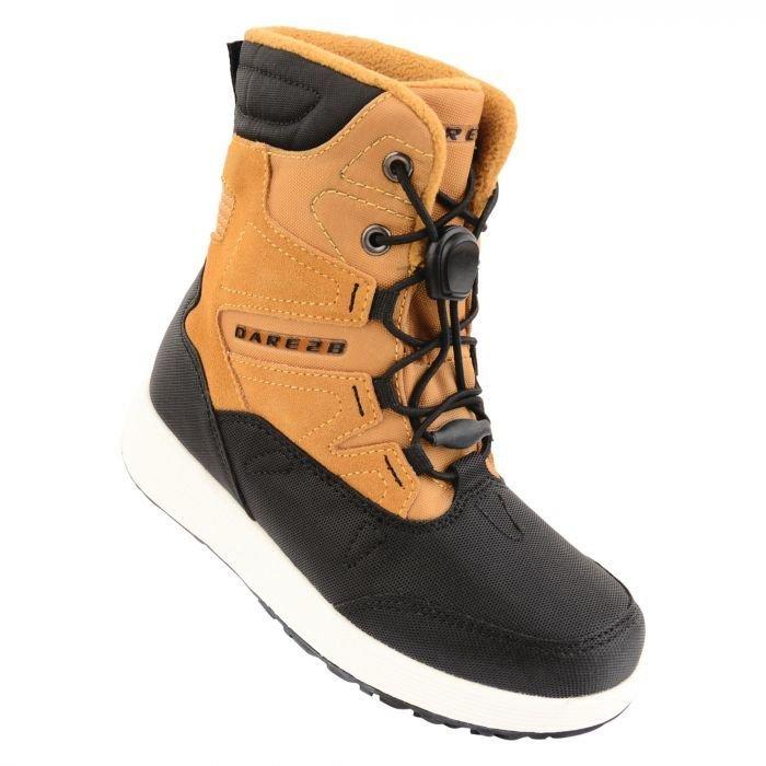 Dare 2B Enzo Snow Boot