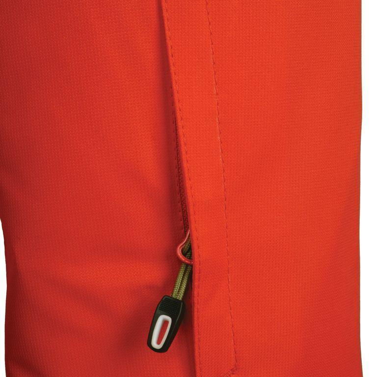 Dare 2b Men's Requisite II Ski Jacket Seville/Camo