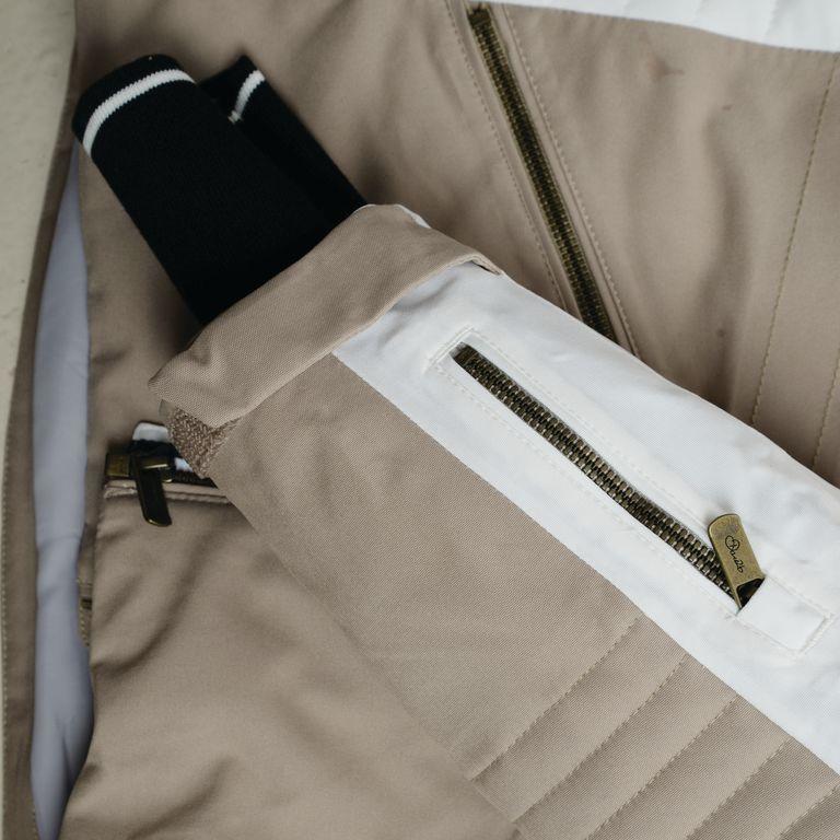 Dare 2b Revival Wonem's Ski Jacket Cappucino