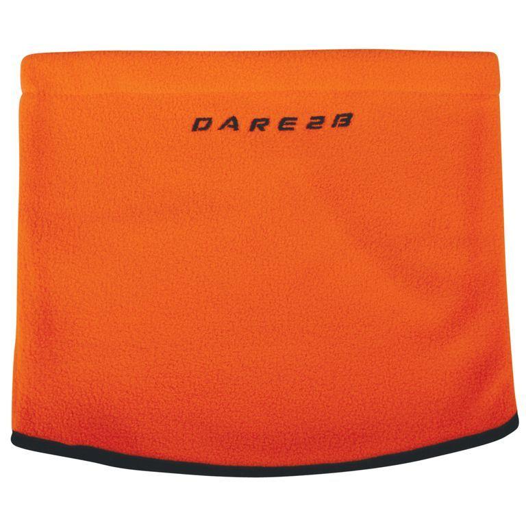 Ringleader Orange DAR-1071