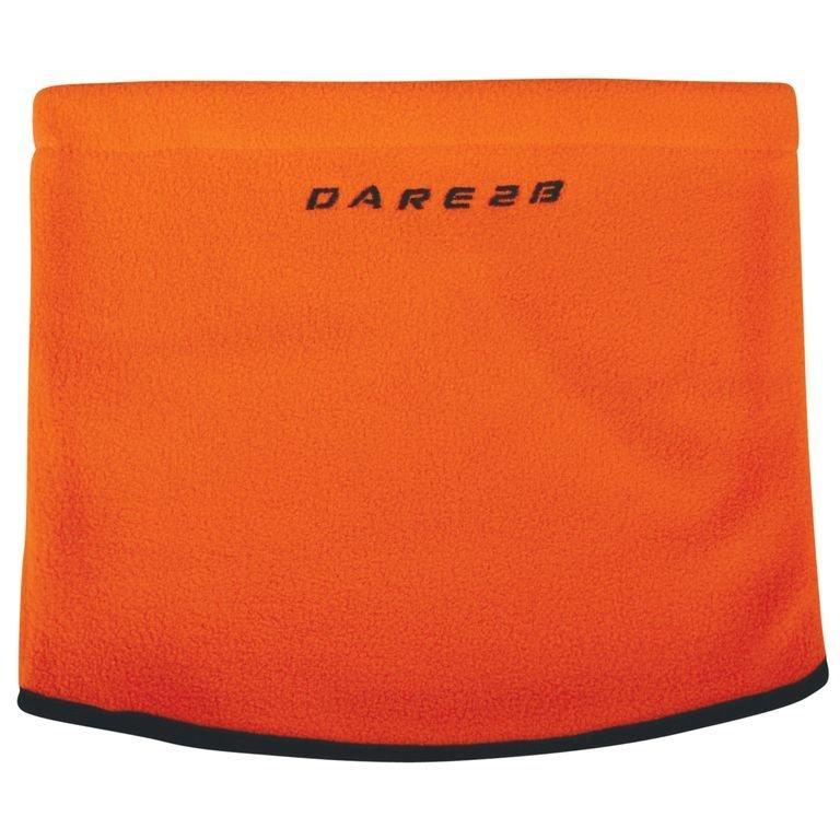 Ringleader Orange