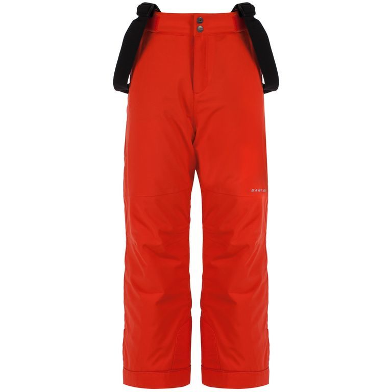 Dare 2b Kids Take On Ski Pants Clematis DAR-1083