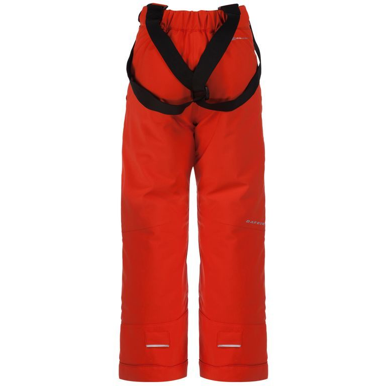 Dare 2b Kids Take On Ski Pants Clematis