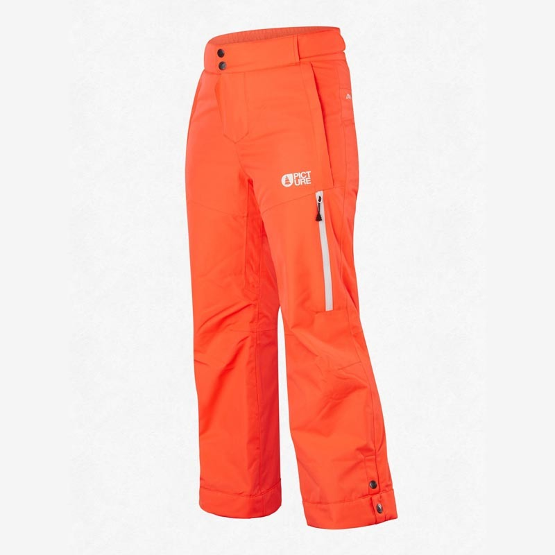 Picture Mist Pant Corail PIC-1017