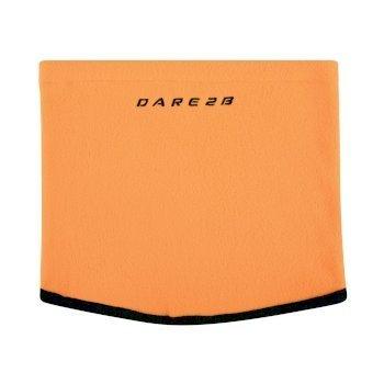 Ringleader orange burst