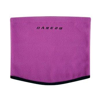 Ringleader purple  DAR-1162