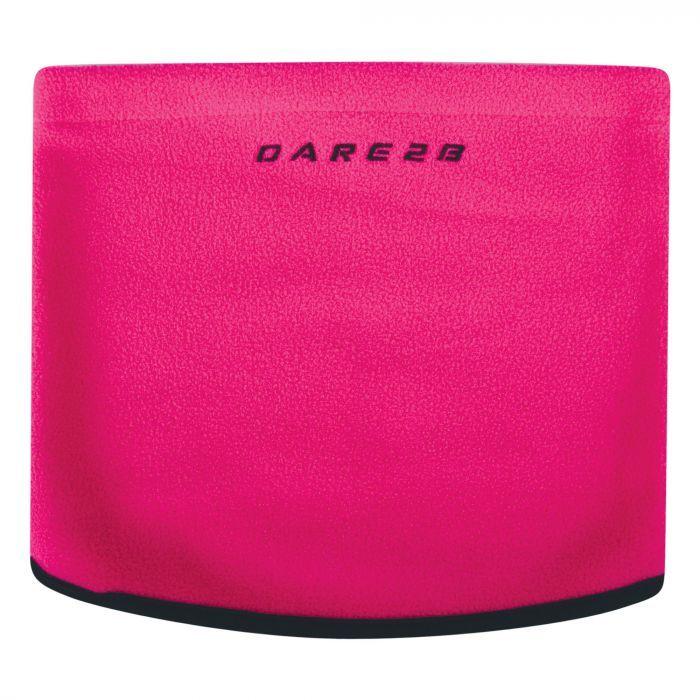Ringleader Pink DAR-1131