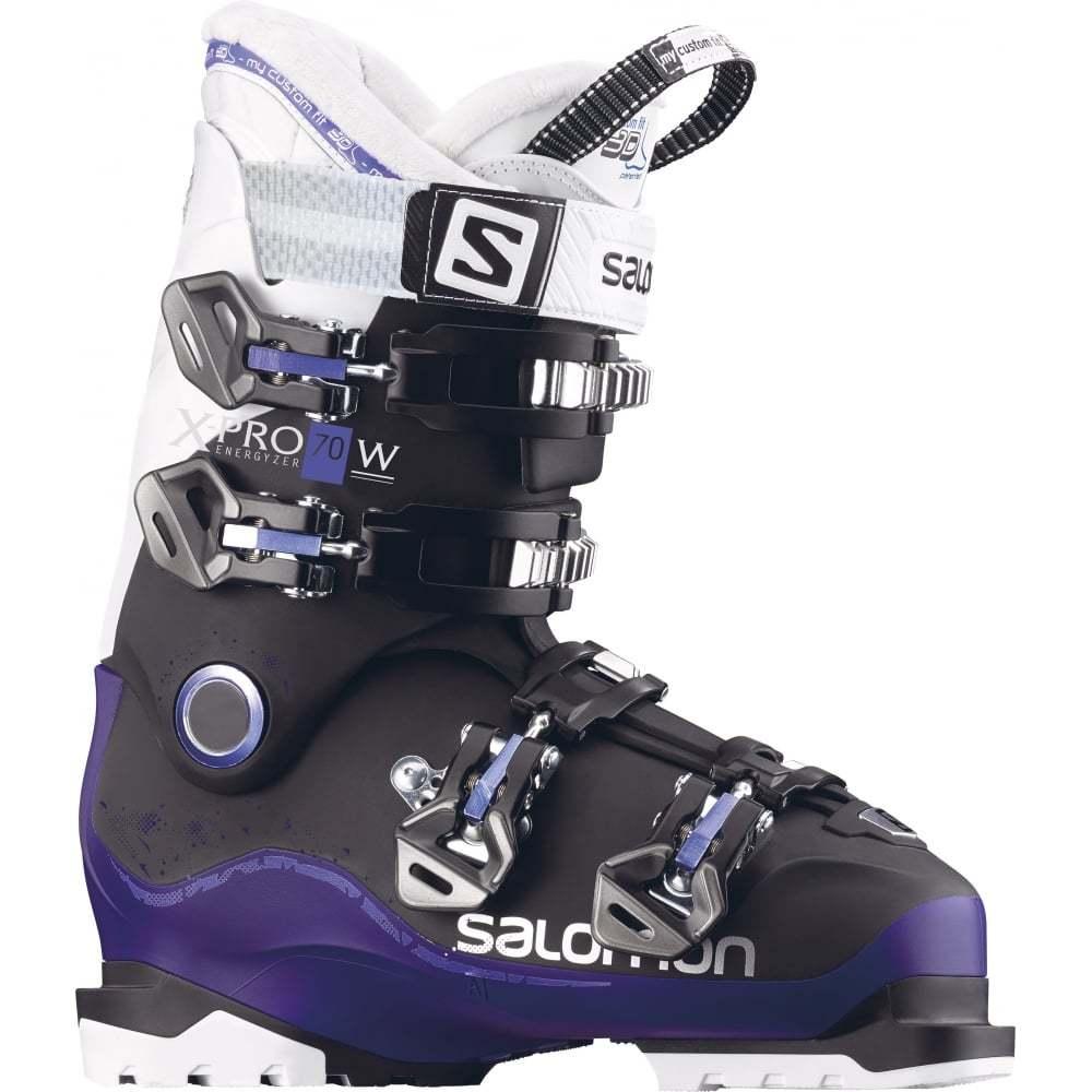 Salomon X Pro 70 W SAL-1003