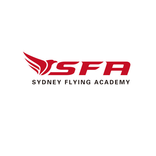 Sydney Flying Academy