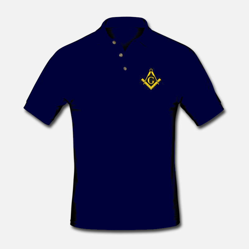 Suffolk 60 Polo Shirt