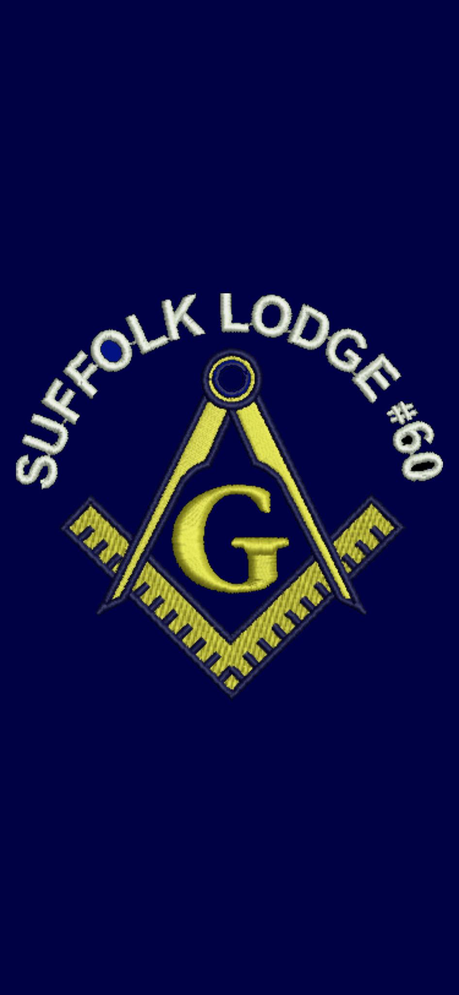 Suffolk 60 Polo Shirt 00000