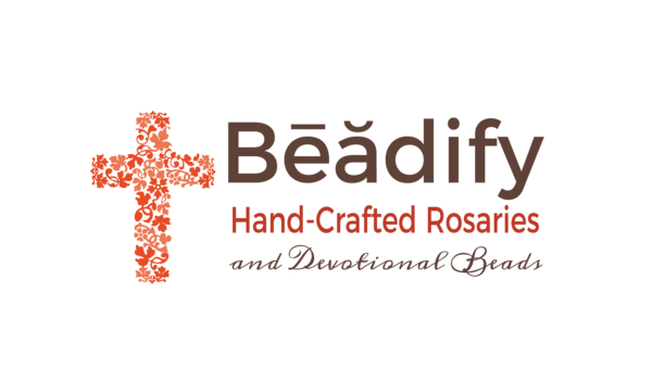 Beadify