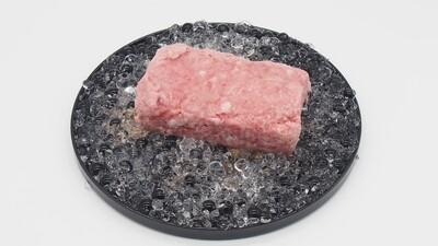 Pork - Minced