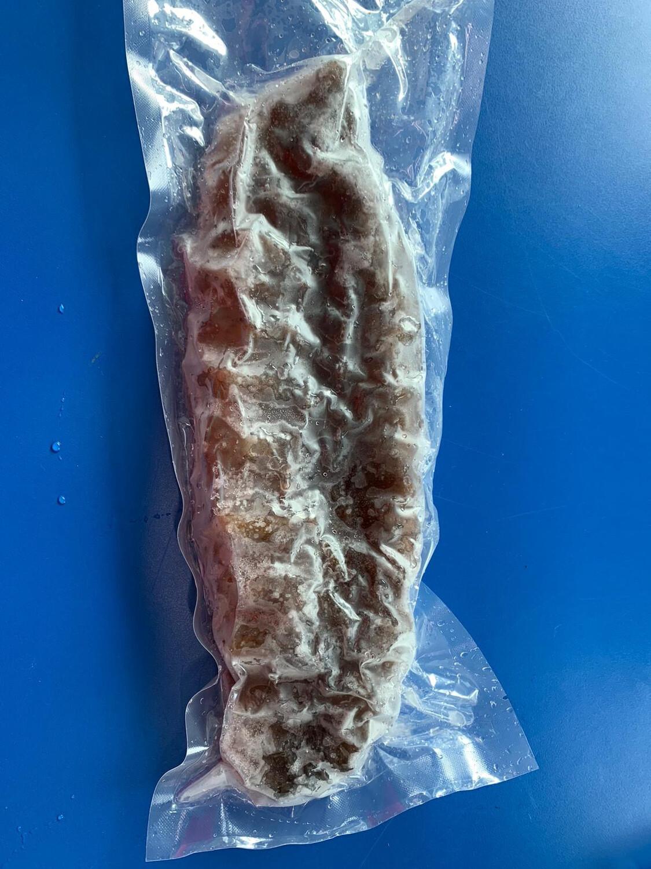 Sea Cucumber 猪母参