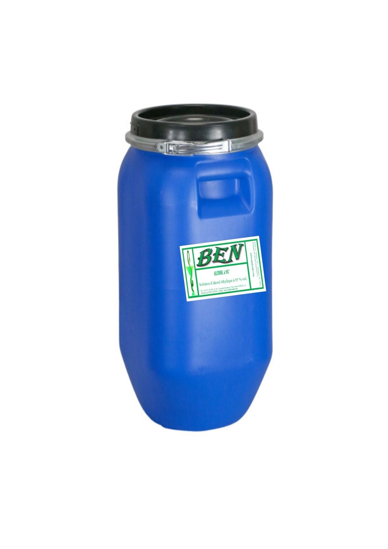 BEN 50 litres 00012