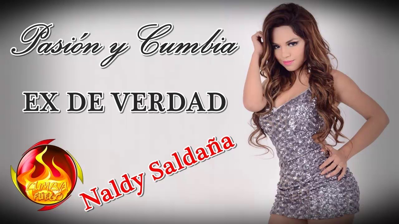 Ex de Verdad (Midi)