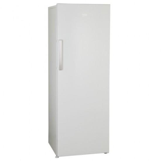 Морозильник Beko RFSK-266T01W белый