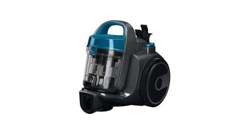 Пылесос Bosch BGS-05A220