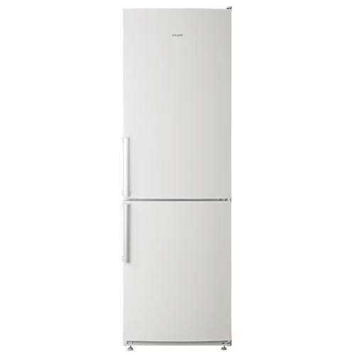 Холодильник двухкамерный ATLANT ХМ 4421 N