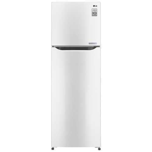Холодильник LG REF GL-C312SQBN