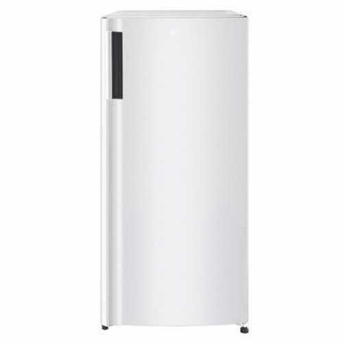 Холодильник однокамерный LG REF GN-Y331SQBB белый