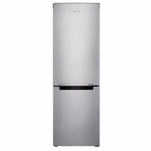 Холодильник двухкамерный Samsung RB3000 RB30J3000SA/WT